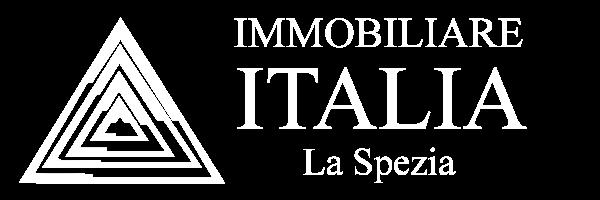 Immobiliare Italia-