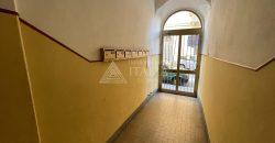 Pegazzano – Moderno 4 vani con balcone